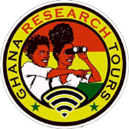 Ghana Research Tours